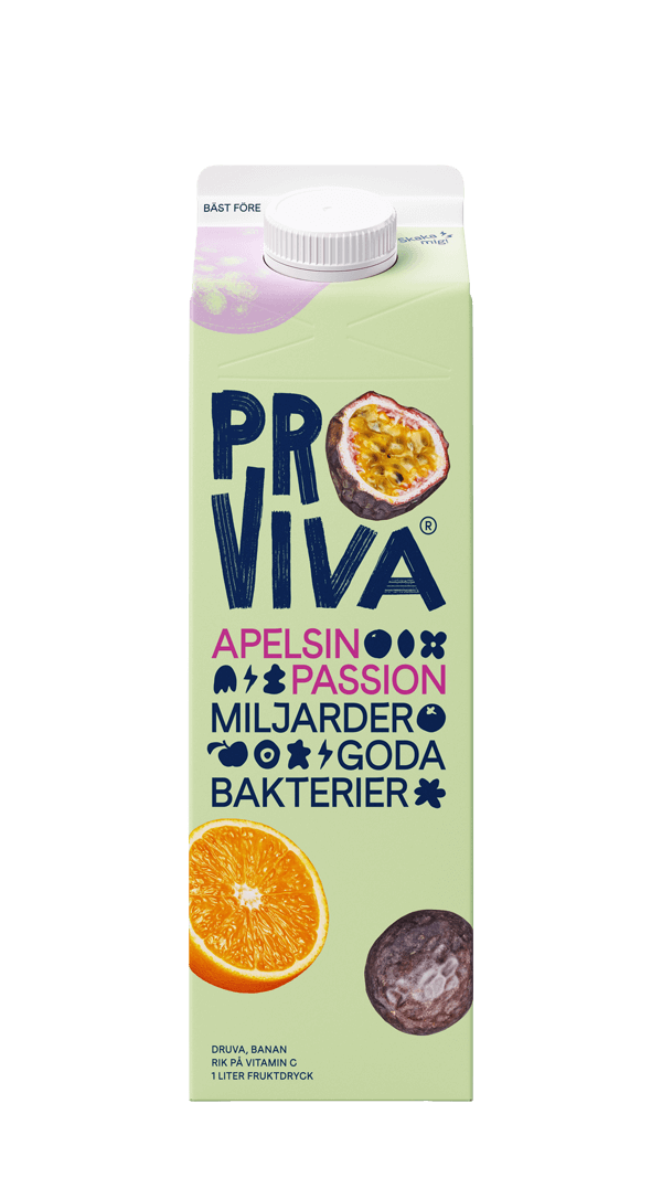 ProViva-Apelsin-Passion