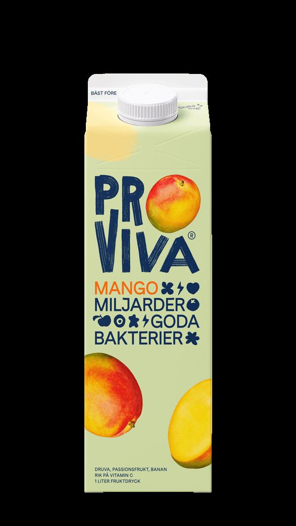 ProViva-Mango-Front