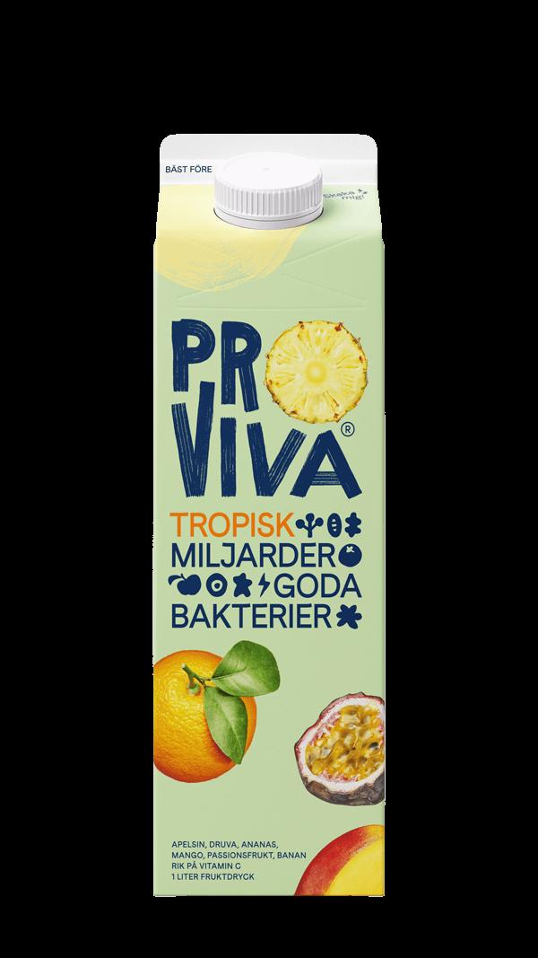 ProViva-Tropisk-front